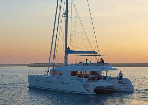 catamaran-onze-vloot