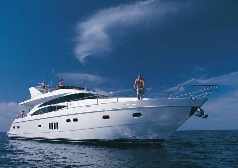motorjacht-onze-vloot