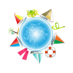zeilvakantie-nl-logo