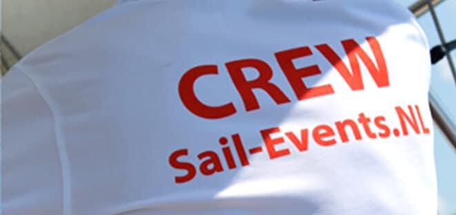Wat-in-de-wintermaanden-Sail-Events