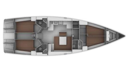 Layout Bavaria 45