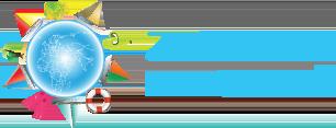 Home welkom aan boord, zonnige zeilvakanties – zeileninkroatie.nl Logo